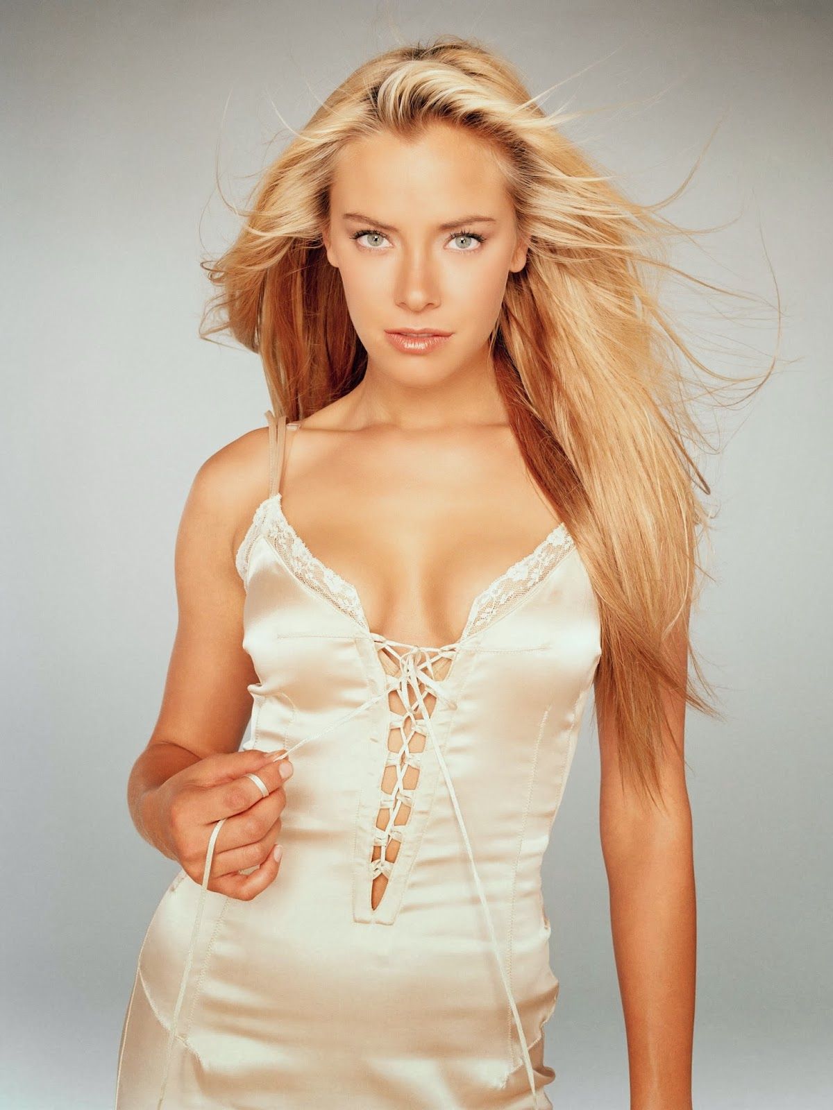 Cleavage Kristanna Loken nudes (61 foto and video), Pussy, Is a cute, Selfie, butt 2015
