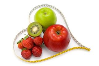 Dieta para trigliceridos