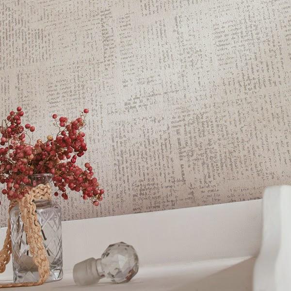 Papel pintado papel pintado curiosity caselio - Papel pintado con textura ...