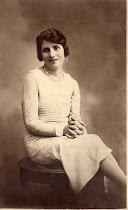 Καλλιόπη Μπουλαματσοπέτρου