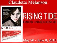 Rising Tide Blitz & Giveaway