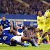 10 Fakta Menarik Drama 9 Gol Everton Vs Chelsea