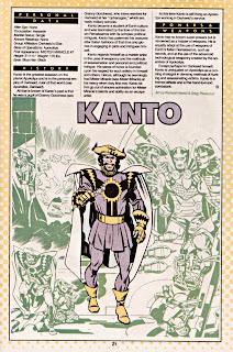 Kanto (ficha dc comics)