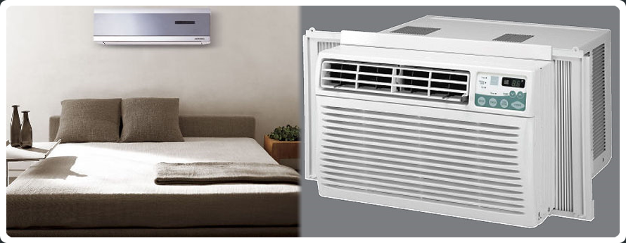 air conditioning sydney. critical details in air conditioning sydney uncovered n