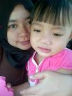 Myself+Dania