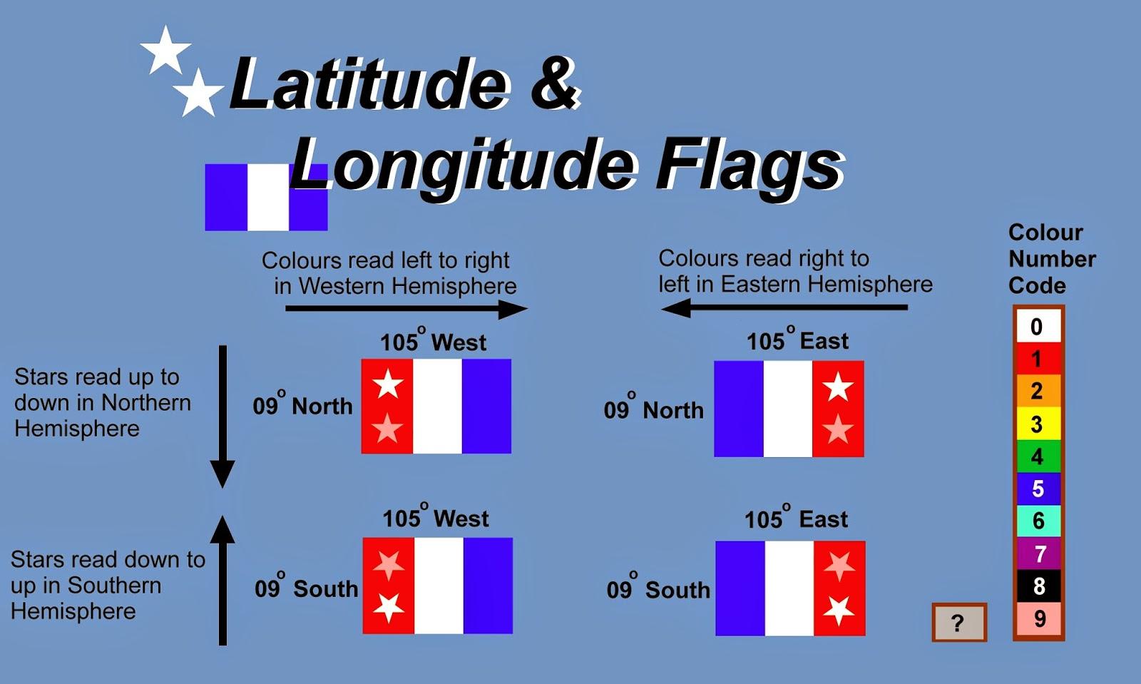 Los Angeles Map Latitude Longitude - Longitude los angeles us map