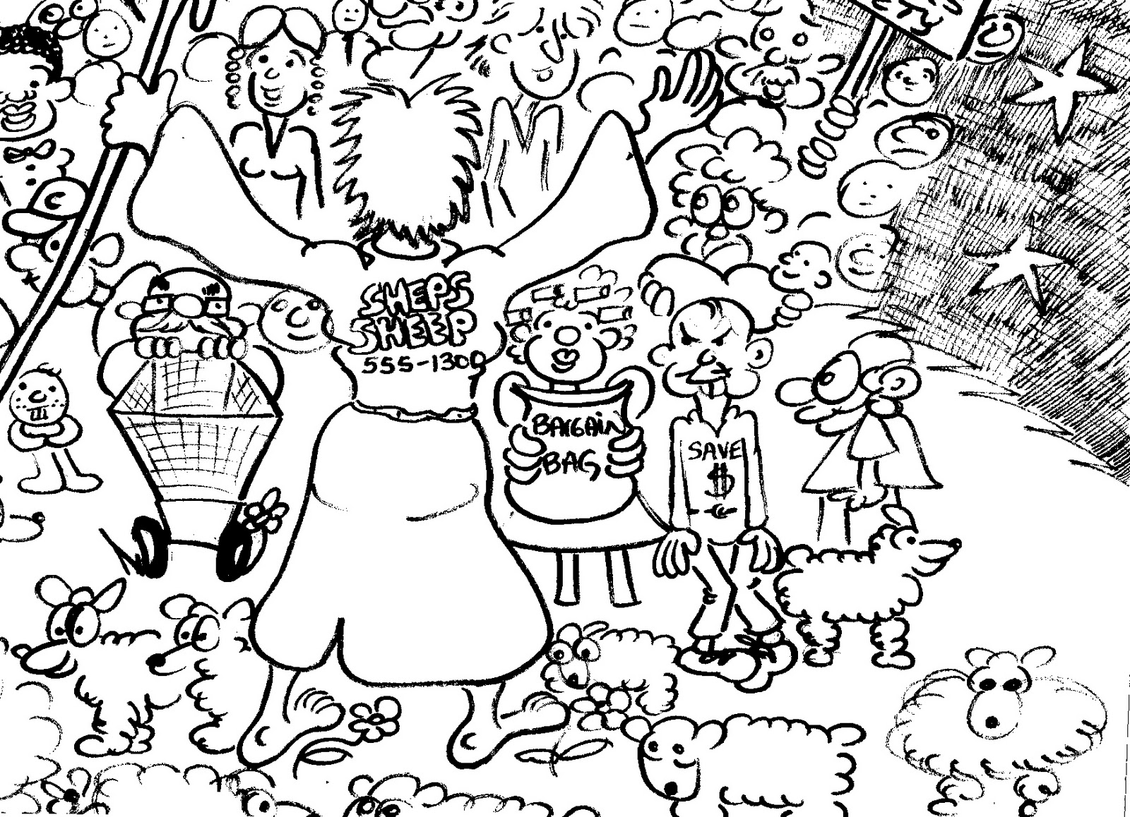 la nina la pinta santa maria coloring pages
