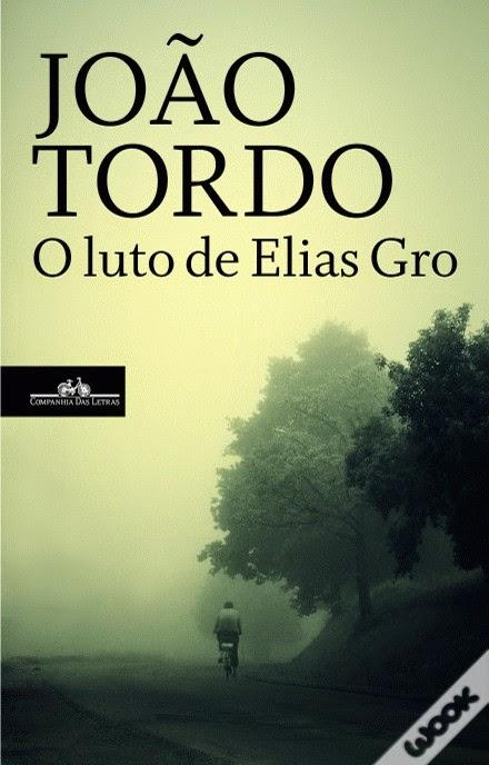 http://www.wook.pt/ficha/o-luto-de-elias-gro/a/id/16343180?a_aid=54ddff03dd32b