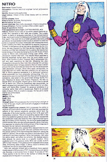 Nitro (ficha marvel comics)