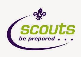 Gosport District Scouts