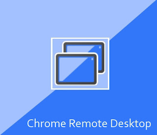 Tutorial Remote Komputer menggunakan Smartphone Android