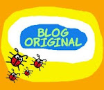 blog mas original