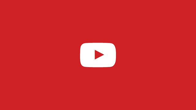 Cara Cepat Meningkatkan Viewer Youtube dengan Mudah
