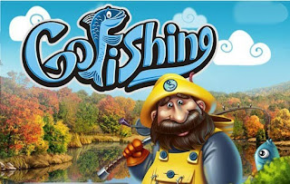 Cheat Go Fishing Easy Pull Facebook Terbaru 2013