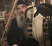 ΑΠΟΚΛΕΙΣΤΙΚΟ ΒΙΝΤΕΟ: Ο Π. ΙΟΥΣΤΙΝΟΣ ΑΠΟ ΤΟ ΦΡΕΑΡ ΤΟΥ ΙΑΚΩΒ ΓΙΑ ΤΟΝ ΑΓΙΟ ΦΙΛΟΥΜΕΝΟ ΚΑΙ ΤΗΝ ΕΛΛΑΔΑ