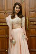 Rashi Khanna glamorous photos-thumbnail-4