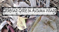 Gathering Grace