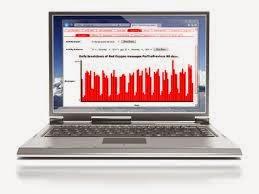 Admin Web | Admin Website | Konfigurasi Web Server