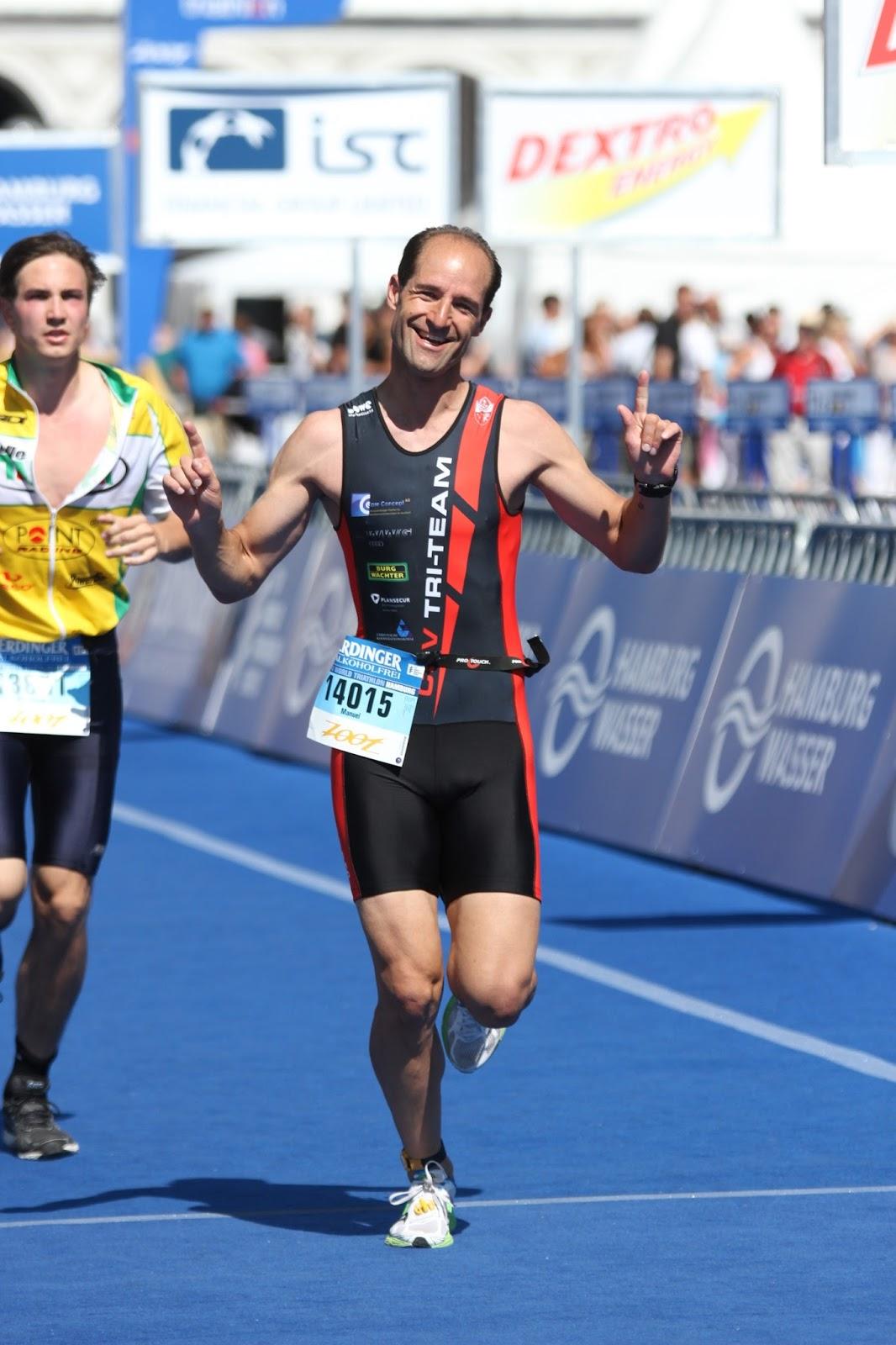 Markus williamhill coupon code 2015 williamhill tunisie Conrad | Bericht: ITU Triathlon Hamburg