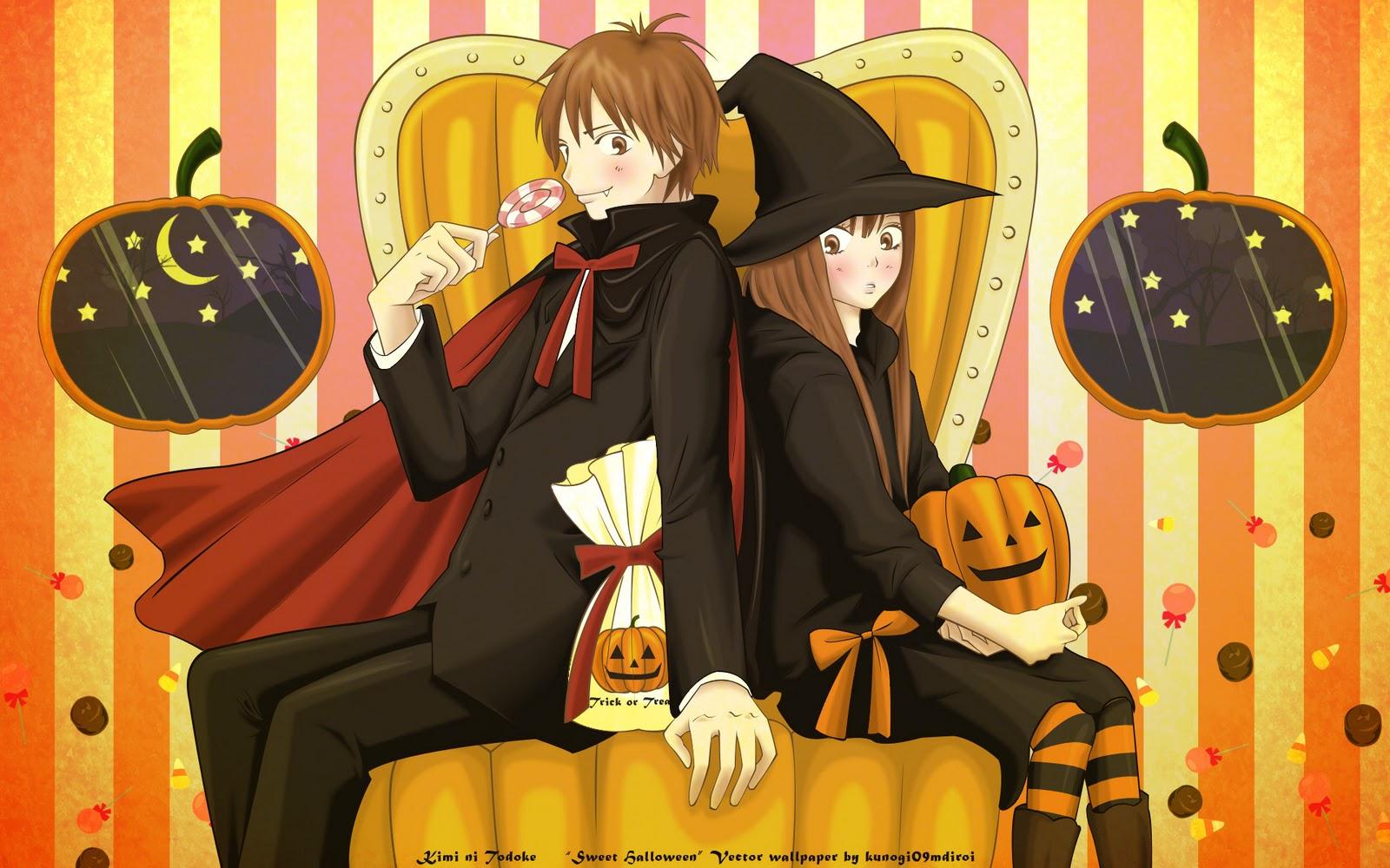 http://4.bp.blogspot.com/-JnklMDtsHCM/TqejTRckswI/AAAAAAAAAtk/MtN67ssYmSM/s1600/anime-halloween+wallpaper000.jpg