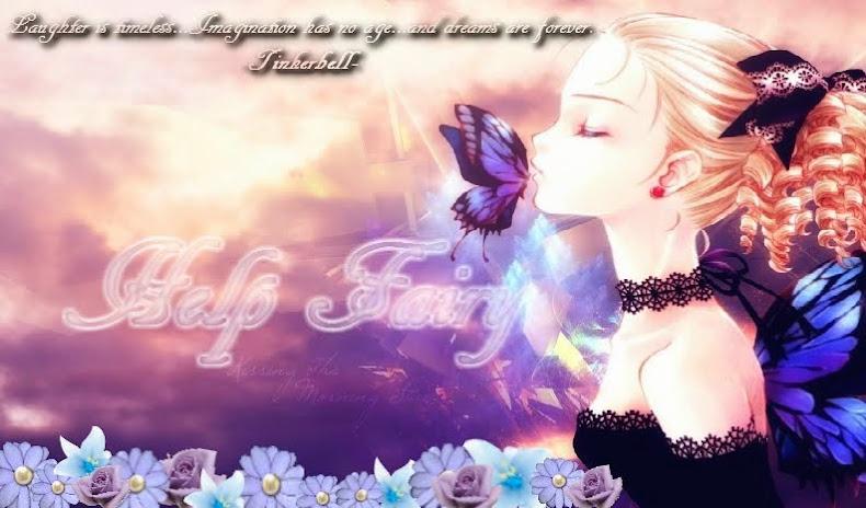 ~Help Fairy~