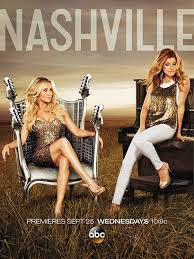 Download - Nashville 2 Temporada Episódio 01 - (S02E01)