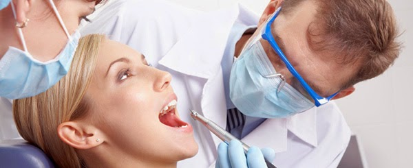 dentist-india-madurai.com/dental-services-dental-implants.html