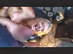 Vicky Vette_hotelcaliforniabj1_m