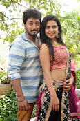 Tanish Mohitha movie launch-thumbnail-10