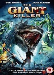 Xem Cuộc Chiến Của Jack - Jack the Giant Killer 2013 (HD) Vietsub Online