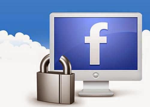 10 Maneras de Proteger tu Cuenta de Facebook