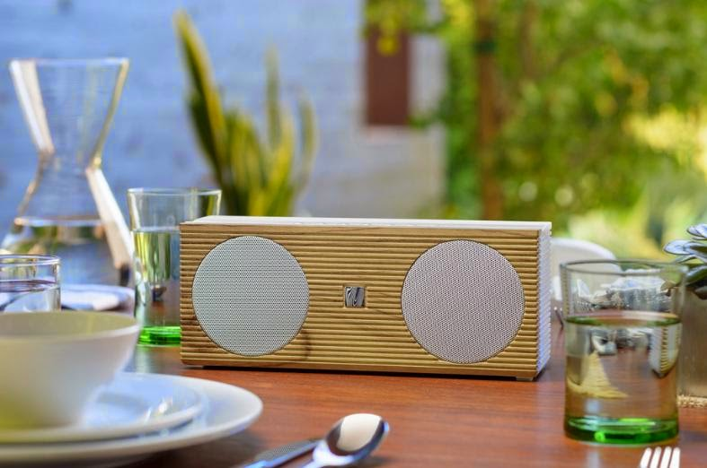 Soundfreaq Launched Pocket Kick, Sound Rise, Sound Spot and Double Spot Wireless Speakers