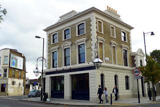 St John's Tavern no.91