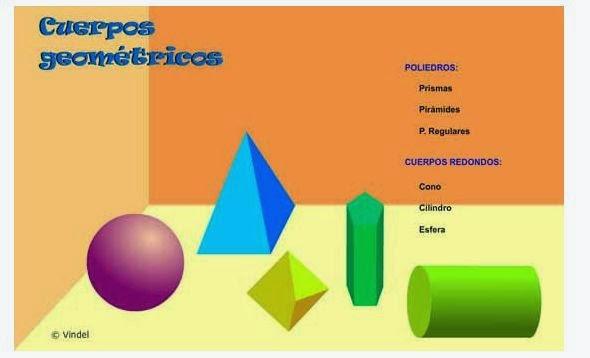 http://www.juegoseducativosvindel.com/volumen.swf