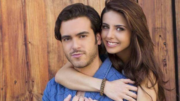 Televisiete de guatemala online dating