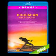 Bohemian Rhapsody (2018) Material Extra Full HD 1080p Audio Ingles 5.1 Subtitulada