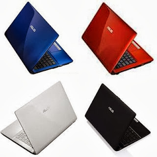Download Driver Asus A43SD