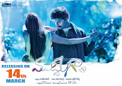 Mudduga movie release wallpapers-thumbnail-5