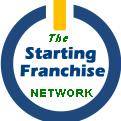 The Starting Franchise Network