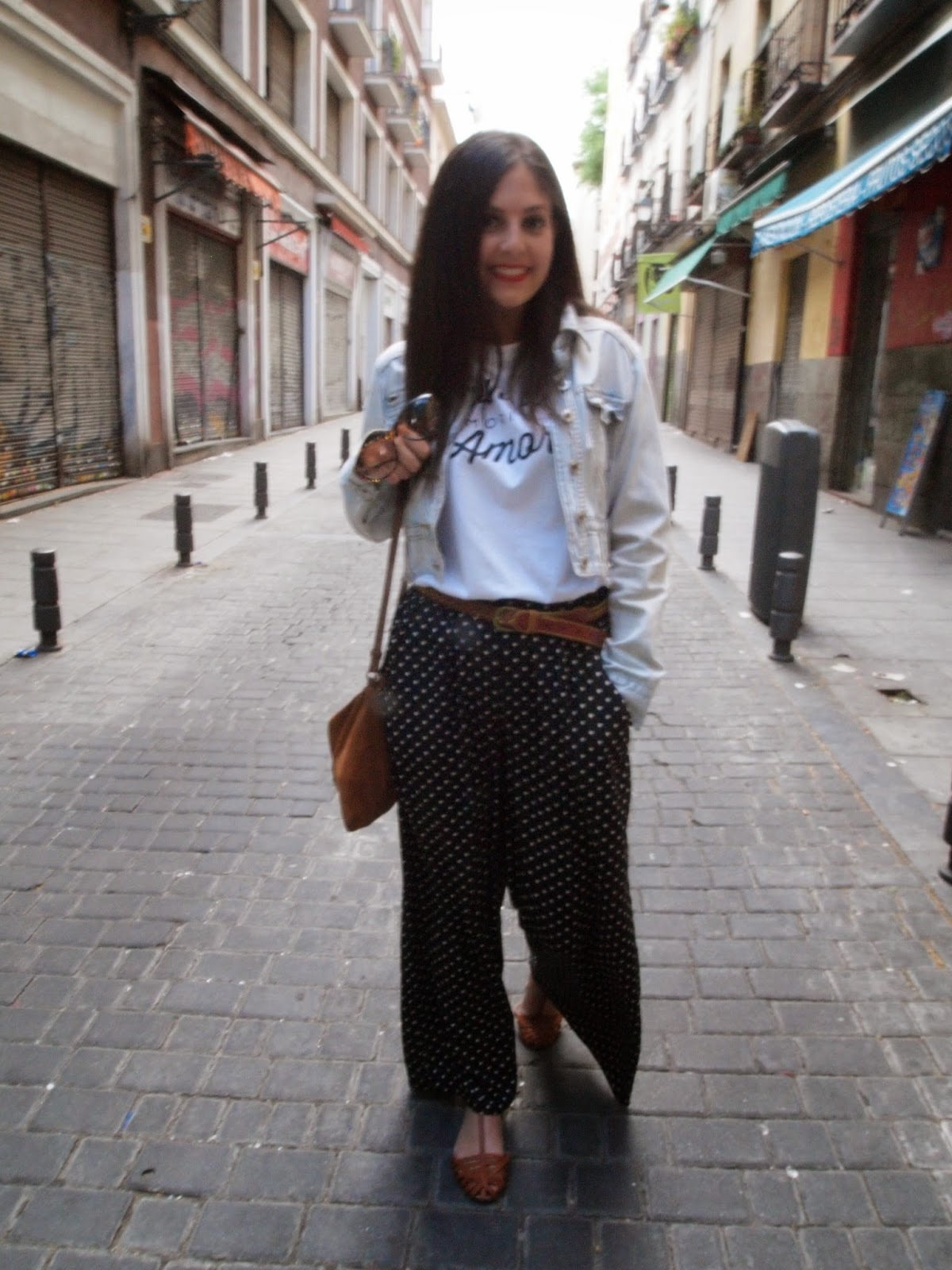 streetstyle_dots_lunares