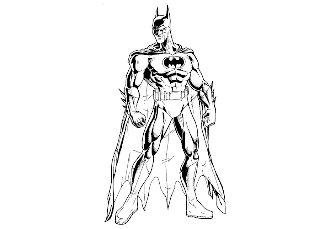 Avengers Wolverine Coloring Pages : Niños con gafete coloring pages