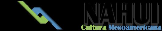 Nahui Cultura Mesoamericana