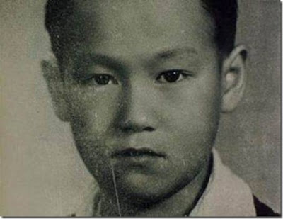 Rare Photos Of Bruce Lee Seen On www.coolpicturegallery.us