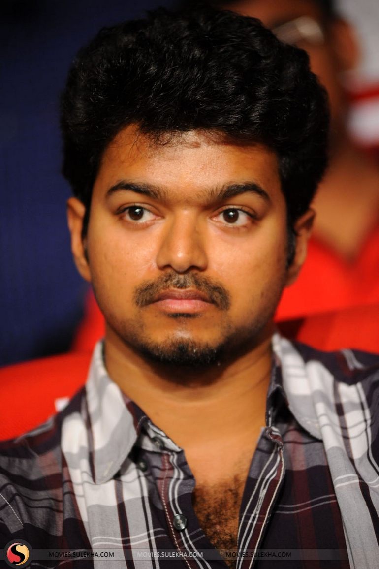 vijay tamil actor: vijay tamil acter image