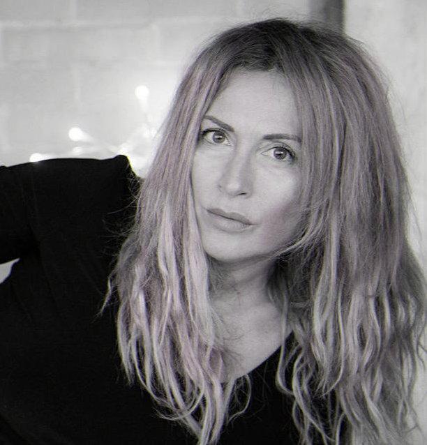 Monica Bonora, nuova contributor di Eventiatmilano.it