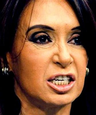 http://4.bp.blogspot.com/-Jo-C5iYCJYM/UF-Ua0K79gI/AAAAAAAAtZo/RUwV4uSXigo/s400/Cristina-Kirchner-canibal-cfk.jpeg