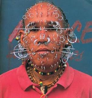 homem-mais-piercings-cara