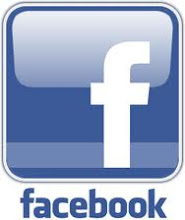 El Colegio en Facebook