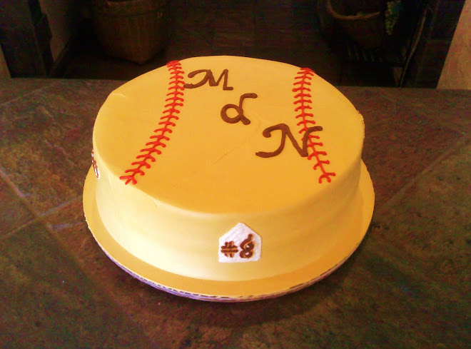 Softball_Birthday_Cake 1117