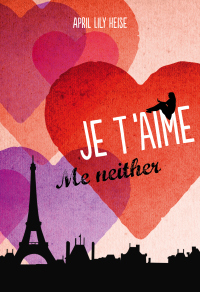 french village diaries book review Book Worm Wednesday Je T'aime Me Neither April Lily Heise